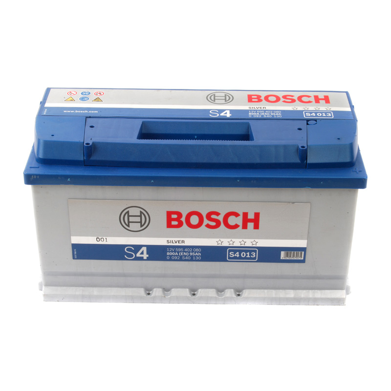 bosch s4 car battery type 019 4 year guarantee warranty ashton autopoint ltd. Black Bedroom Furniture Sets. Home Design Ideas
